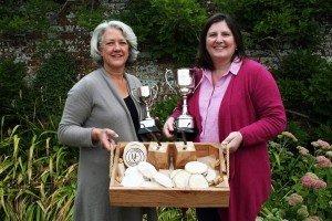 Hampshire_Cheeses_Award_2013