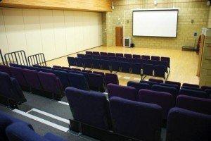 Tadley Town Cinema